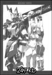 Gareki 2 - Rising Force