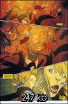 Supergirl V6 #12: 1