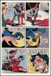 Superman Family #206