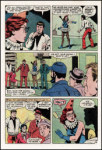 Superman Family #206: 1