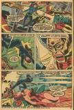 Avengers #112: 1