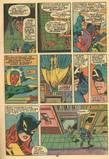 Avengers #147-149: 1