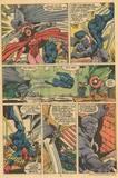 Avengers, Volume 1, Issue #191: 1