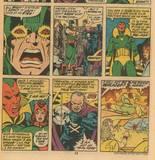 Avengers #160: 1
