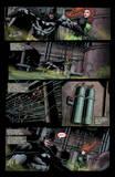 Detective Comics v2 #14