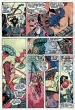 New Teen Titans #23: 1
