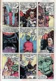 New Teen Titans #24: 1
