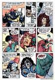 New Teen Titans #25: 1