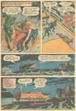 Teen Titans v.1, #40