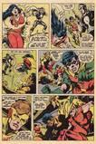 Teen Titans v.1 #44: 1