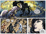Ame-Comi - Supergirl #3 & Girls #1: 1