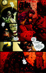 Batman #680: 1
