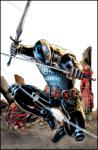 Teen Titans #23.2
