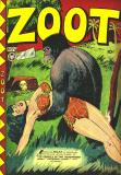 Zoot Comics #10