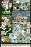 Infinity Inc #52 - 53: 1