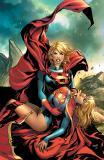 Supergirl 20: 1