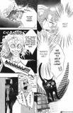 Bishoujo Senshi Sailor Moon 1