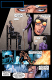 Justice League of America #4: 1