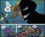 Gotham City Sirens #19-20: 1