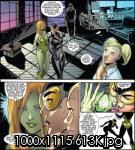 Gotham City Sirens #01: 1