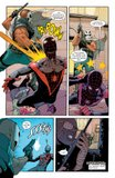 All New Ultimates #10: 1