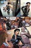 Batman Eternal #27 - 28