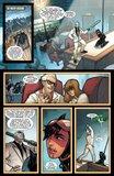 Batman Eternal #27 - 28: 1