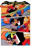 Batman Adventures v1 #12: 1
