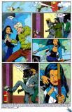 Green Arrow v1 #65