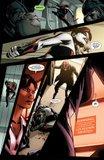 Suicide Squad v4 #21