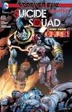 Suicide Squad v4 #25