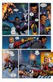 Suicide Squad v4 #11 - 12