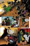 Suicide Squad v4 #11 - 12: 1