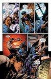 Suicide Squad v4 #13