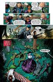Suicide Squad v4 #14