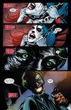 Suicide Squad v4 #15