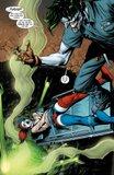 Suicide Squad v4 #15: 1