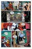 Suicide Squad v4 #17 - 18