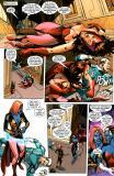 X-Men Forever 2 #15: 1