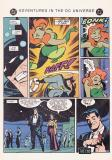 Poison Ivy and her lovely henchbabes vs Batman