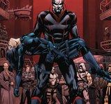 G.I. Joe - Cobra v2 #06
