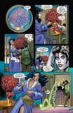 Harley's Little Black Book #1: 1