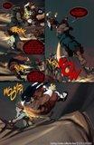 Street Fighter II Turbo 11: 1