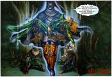 Dragons of Spring Dawning #05