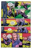 Mockingbird Agent of SHIELD - 50th Anniversary Ed.