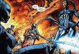 Black Panther v4 #10