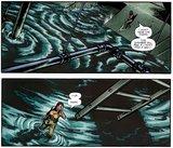 G.I. Joe v1 #11-12