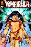 Vampirella, Vol. 3 #20