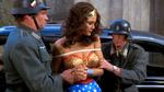 Fausta: The Nazi Wonder Woman: 1