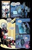 Harley Quinn and her Gang of Harleys 1: 1